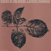 Poetry In The Round: A Poetry Workshop Songs
