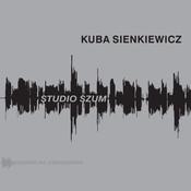 Studio Szum Songs