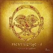 Nevruziye-1 Songs