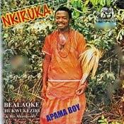 Nkiruka Songs