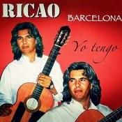 Barcelona / Yo Tengo Songs