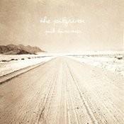 The Pilgrim Songs