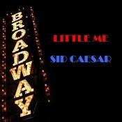 Little Me Songs