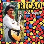 La Razon Songs