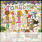 Tom Tom Club - Deluxe Edition Songs