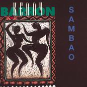 Sambao Songs
