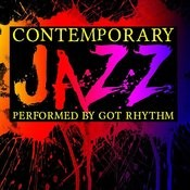 Contemporary Jazz Songs