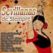 Al Son Del Tamborilero Song