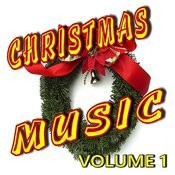 Christmas Music, Vol. 1 Songs