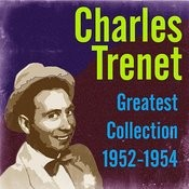 Greatest Collection 1952-1954 Songs