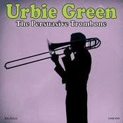 The Persuasive Trombone Songs