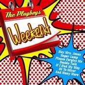 Weekend Songs