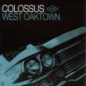 West Oaktown Songs
