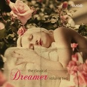 The Classical Dreamer, Vol. 2 Songs