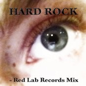 Hard Rock: Red Lab Records Mix Songs