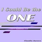 I Could Be The One Songs