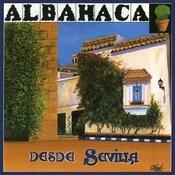 Desde Sevilla Songs