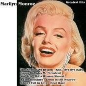 Greatest Hits: Marilyn Monroe Songs