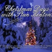 Christmas Days With Stan Kenton Songs