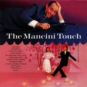 The Mancini Touch Songs