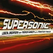 Supersonic Songs
