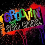 Groovin' With...Sam Cooke Songs