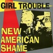 New American Shame Songs