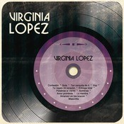 Virginia Lpez Songs