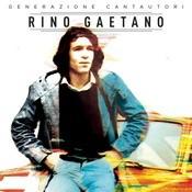 Rino Gaetano Songs