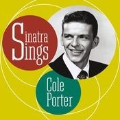 Sinatra Sings Cole Porter Songs