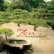 Zen Relaxation Songs
