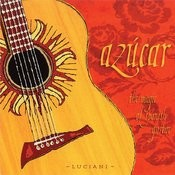 Azucar Songs