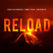 Reload (Remixes) Songs