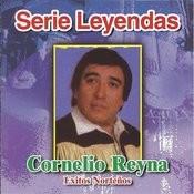 Serie Leyendas Songs