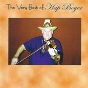 The Very Best Of Hap Boyer Songs