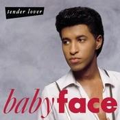 Tender Lover Songs