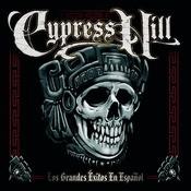Los Grandes Xitos En Espaol Songs