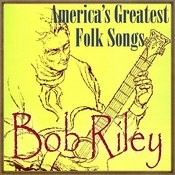 America's Greatest Folk Songs Songs