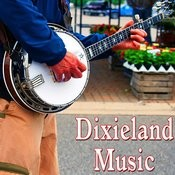 Dixieland Music Songs