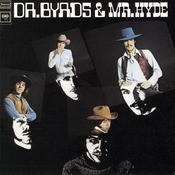 Dr. Byrds And Mr. Hyde Songs