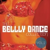 The Belly Dance Collection, Vol. 2 Songs