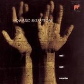 Skempton: Well, Well Cornelius Songs