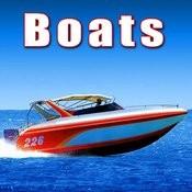 Boats Songs