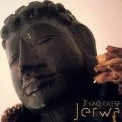 Jerwa Songs