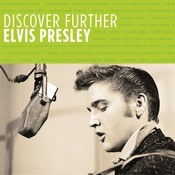 Discover Further Songs