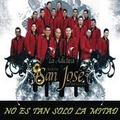 No Es Tan Solo La Mitad Songs