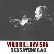 Sensation Rag Songs