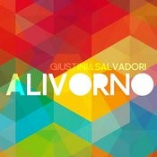 Alivorno Songs