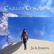 En La Frontera Songs
