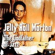 The Godfather Of Jazz, Vol. 7 Songs